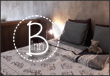 B&B BinnenInn