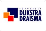 BG. Dijkstra Draisma